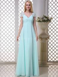 plus size bridesmaid dresses plus size bridesmaid dresses bridesmaid dresses for big online