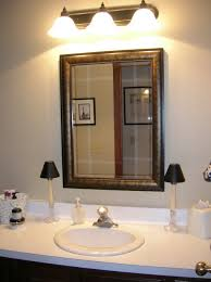 Tabletop Vanity Mirrors With Lights Vanity Mirrors With Lights Diy Home Design Ideas