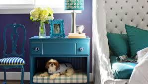 home design diy my home decor home decorating ideas interior design