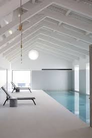 cape cod hotels with indoor pool 235 best indoor pool designs images on pinterest pool designs