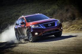 nissan pathfinder japan name 2013 nissan pathfinder suv fully detailed plus new photos and videos