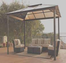 gazebo curtains replacement how to choose the right gazebo
