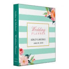wedding planner binder wedding planner binders