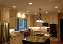 Kitchen Recessed Lighting Design Recessed Kitchen Lighting Unique Kitchen Soffit Recessed Lighting