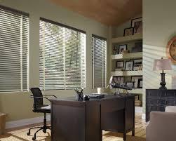 aluminum blinds in san antonio free estimates