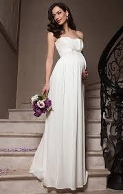 maternity wedding dresses cheap maternity wedding dresses cheap wedding dresses wedding ideas