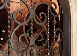 gallery of work artistic ornamental iron of minneapolis mn