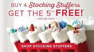 black friday stocking stuffers the gift of organization u0026 usefulness black friday sales