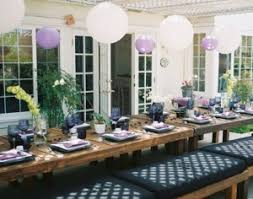 party rentals in los angeles classic party rentals los angeles a clever choice