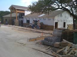 ginger hill design build epic design build a premier texas home builder master crafted homes