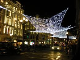 qvc christmas lights christmas lights decoration