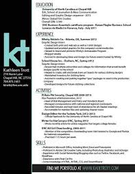 cv template word total jobs save 10 on expert admissions consulting services good