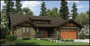 craftsman style house plans one 10 most popular craftsman homes of 2014