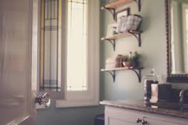 bathroom vanity farmhouse style farmhouse bathroom vanity 54 inch vanity light schooner bath