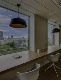 bureaux louer location vente de bureaux cbre