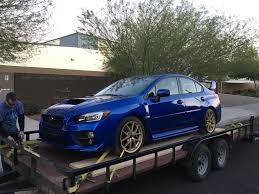 2011 subaru wrx modified pet3r u0027s 500whp subaru sti saga