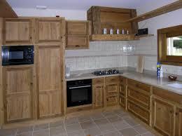 bois cuisine caisson cuisine bois massif maison design bahbe com