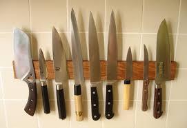 aimant cuisine 10 astuces de rangement pour la cuisine centimetre com