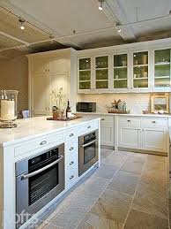 charming double oven kitchen and best 25 double oven kitchen ideas