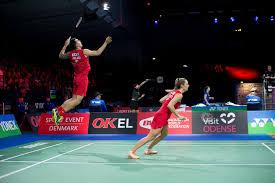 bwf world superseries tournaments danisa denmark open