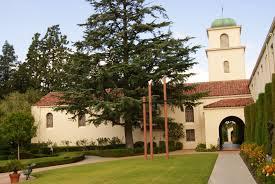 church retreat venue u2013 mater dolorosa passionist retreat center religious