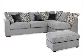 Corner Sofa With Speakers Corner Sofas U2013 Furniture Stores Ireland