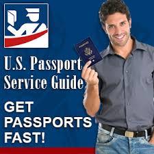 south carolina passport passport offices list