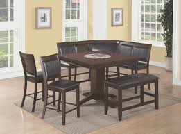dining room view kmart dining room table sets home design