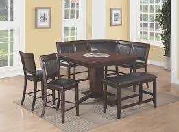 dining room creative kmart dining room table sets wonderful