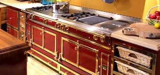 range kitchen appliances the most expensive kitchen appliances kitchen trader