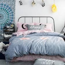 Twin Duvet Covers Boys Online Get Cheap Twin Bedding Aliexpress Com Alibaba Group