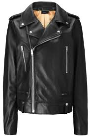 moto style jacket 95 best classics essentials moto jackets images on pinterest