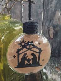 africa orphan ornament by kalosornaments on etsy handmade designs