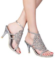 wedding shoes sandals wedding shoes for