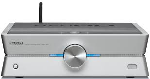 compact home theater receiver home theater receiver manufacturers okayimage com