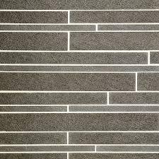 Kitchen Wall Ceramic Tile - 2017 design wall tile kitchen on wall tiles kitchen zlnqx3538