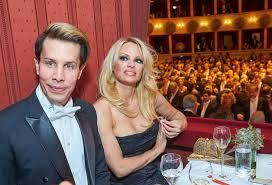 Hochsteckfrisurenen In Wien by Wiener Opernball Die Modischen Flop 5 Aus Wien Gala De