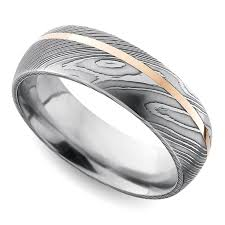 Used Wedding Rings by New Unique Men U0027s Wedding Rings