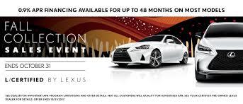 lexus suv pre owned certified phoenix az lexus earnhardt lexus scottsdale u0026 phoenix luxury cars