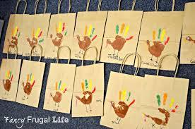 thanksgiving fall school thanksgiving fall ideas