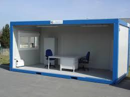 module bureau location modules bureaux de chantier construction modulaire