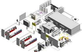 fes food equipment services