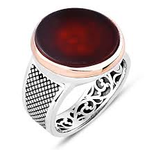 silver ring for men the 18 best designs of silver rings for men men silver ring
