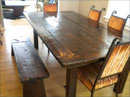Cheap Kitchen Tables Sets by Kitchen Table And Chair Set Round Dining Room Sets Dining Table