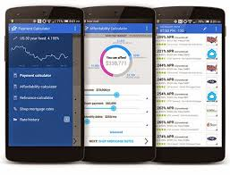 zillow app for android zillow app for android blackberry iphone windows