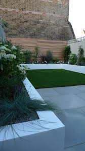backyard design ideas for small yards best modern on pinterest