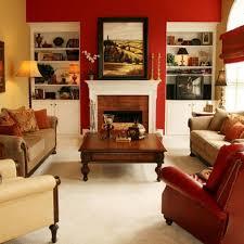 34 best colour trend russet images on pinterest apartment
