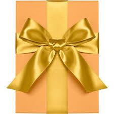 gold satin ribbon satin gift ribbon paper source