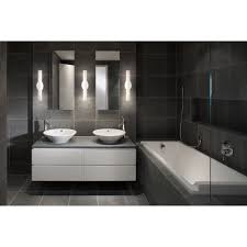 wonderful led bath bar bathroom lighting ideas bathroom vanity