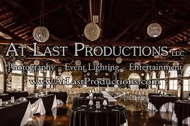 wedding venues in augusta ga 01 05 2013 julian smith casino augusta ga uplighting photo